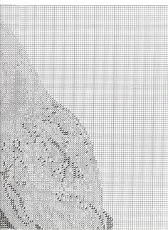 Gallery.ru / Photo # 269 - Birds - katik22