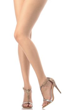 039af9d2d77 Faux Snake Skin Leather T Strap Heels   Cicihot Heel Shoes online store  sales Stiletto