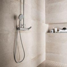 Luxury bathrooms 553661347922674738 - Source by sandrineetchebe Modern Boho Bathroom, Beige Bathroom, Bathroom Plants, Bathroom Renos, Murs Taupe, Limestone Wall, Bathroom Goals, Dream Bathrooms, Luxury Bathrooms