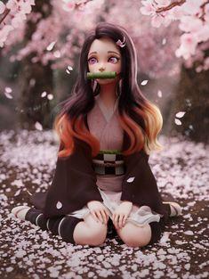 55 Manga And Anime Drawing Styles - Art Anime, Chica Anime Manga, Anime Chibi, Otaku Anime, Anime Art Girl, Kawaii Anime Girl, Anime Girl Cute, Anime Love, Anime Guys