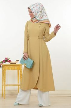 Kayra Bisiklet Yaka Kesim Astarsız Kap-Muz Kabuğu KA-B4-14253-91   Fiyat : 203,99  Sipariş Link : http://bit.ly/Ux68AG Diğer Modeller için : http://bit.ly/WewrgQ #InstaSize #ramadan #ramazan #hijab #moda #tasarım #tesettür #giyim #fashion #ınstagram #etek #tunik #kap #kampanya #woman #alışveriş #özel #zerafet #bayram #ramazan #indirim