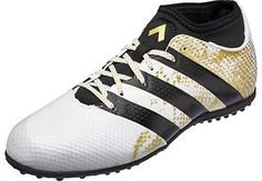Kids adidas Ace 16.3 Primemesh. Available at SoccerPro!