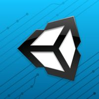 Using Version Control with Unity3D
