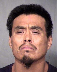 129 Best Phoenix Bail Bonds Images On Pinterest County Jail