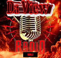 1091radio | Music M2M/SMG/PMG/CME Artist Music in rotation on 1091radio | Music http://independentmedia.wix.com/1091radio#!music/c1x9v