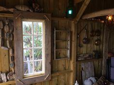 Summer livingroom inndoor outdoor Living Room, Summer, Outdoor, Outdoors, Sitting Rooms, Outdoor Games, Family Room, Outdoor Life, Living Rooms