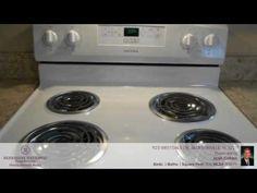 1123 WESTDALE DR JACKSONVILLE, FL 32211 - http://jacksonvilleflrealestate.co/jax/1123-westdale-dr-jacksonville-fl-32211/