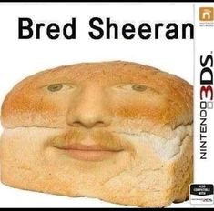"""17 Ridiculous Ed Sheeran Memes To Get You Laughing Out Loud 17 Ridiculous Ed Sheeran Memes To Get You Laughing Out Loud - Funny memes that """"GET IT"""" and want you to too. Get the latest funniest memes and keep up what is going on in the meme-o-sphere. Super Funny Memes, Really Funny Memes, Stupid Memes, Funny Relatable Memes, Haha Funny, Stupid Funny, Funny Jokes, Funny Life, Dank Memes Funny"""