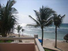 Condo vacation rental in Puerto Aventuras from VRBO.com! listing 128197