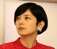 76 件のおすすめ画像(ボード「people /菊池亜希子」)   Fashion ...