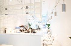 카페창업 인테리어 / 신도시 까페 오픈신도시에 오픈한 까페에요요즘엔 신도시에 카페창업 인테리어준비하...