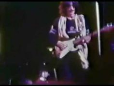 George Harrison - For You Blue (Live 1974 from George Harrison's 1974 North American Tour