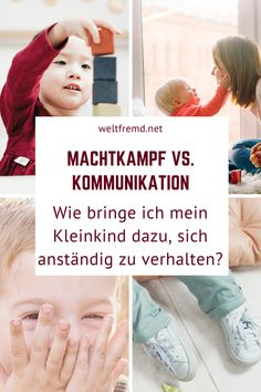 Baby Zimmer, Little People, Parenting, Boys, Stress, Ideas, Daily Routine Kids, Kids And Parenting, Disciplining Children