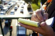 Multas de trânsito terão desconto de 40% em Alagoas +http://brml.co/2kwUNhM