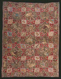 Tapete persa Rugs On Carpet, Carpets, Iranian Rugs, Tapestries, Textiles, Persian, Prince Adam, Museum, Warsaw