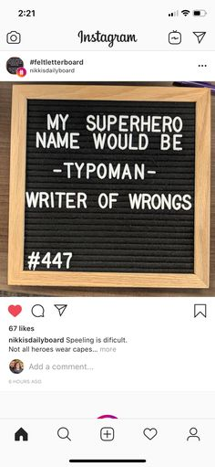 Word Board, Letter Board, Letters, Corny Jokes, Mom Jokes, Sign Quotes, Funny Quotes, Funny Memes, Laughter The Best Medicine