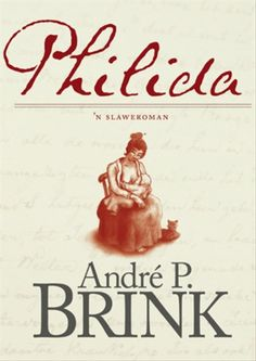 Philida - a slice of South African slave history. A slave woman's journey into self-discovery and freedom. At times harrowing but an honest account of the time period. The dynamics between dutch colonial masters and natives is well presented and enlightening, especially for a half-caste like me.