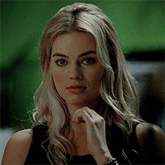 With Tenor, maker of GIF Keyboard, add popular Margot Robbie animated GIFs to your conversations. Margo Robbie, Margot Robbie Gif, Atriz Margot Robbie, Margot Robbie Style, Margot Robbie Harley Quinn, Gal Gadot, Katie Holmes, Jessica Chastain, Gwyneth Paltrow