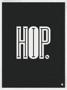 musique_typographique.jpg