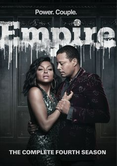 Watch Empire: Season 4 For Free - WatchHax - Watch TV Shows Online, Watch Movies Online for Free Full Empire 2015, Empire Serie, Most Popular Tv Shows, Favorite Tv Shows, Hip Hop, Top Movies, Movies And Tv Shows, Watch Movies, Lucious Lyon