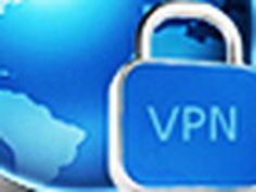 A virtual private network (VPN) extends a private network across a public…