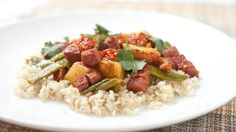 Rock Your Wok: 9 Stir-Fry Recipes You Need Now - Tablespoon.com