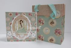 Thanks to all who came to my demo at Craftworld in Belfast on Saturday! I was demoing the brand new Willow collection by Trimcraft for th. Last Saturday, Belfast, Diy And Crafts, Card Making, June, Passion, Scrapbook, Cards, Scrapbooking