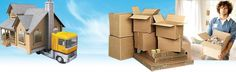 Washington DC Moving Company? serving Washington DC and the greater Virginia and Maryland areas. since 2011, dc top choice movers have provided top class customer satisfaction, quality and value with our fast and professional moving services. http://dctopchoicemover.blogspot.com/2017/05/moving-were-here-to-assist.html