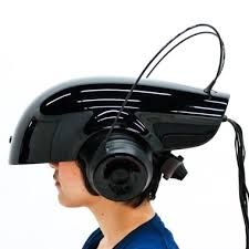 Virtual Reality related image, news, technology, 360 Youtube video and beyond!
