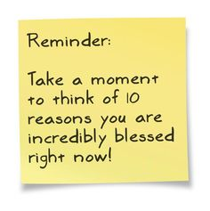 ... and Quotes on Pinterest | Sticky notes, Quotes and Quotes on canvas