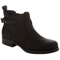 Buy John Lewis Harmony Chelsea Ankle Boots Online at johnlewis.com