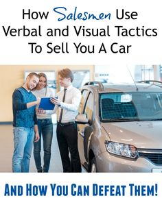Great info to know before we buy our next car!