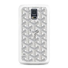 Samsung Galaxy S5, Telephone, Bottle Opener, Barware, Door Handles, Phone Cases, Cases, Door Knobs