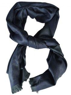 GUCCI Gucci Gg Original Scarf. #gucci #scarves