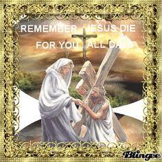 IMAGENES RELIGIOSAS: MAS IMAGENES DE JESUS