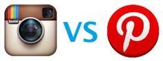 Popular Videos, Case Study, Make Money Online, Media Media, Social Media, Technology, Business, Audio, Factors