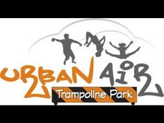 Fort Worth Fitness Has Never Been So Fun: Urban Air Trampoline Park 817-203-8686