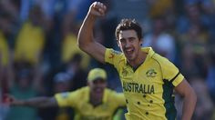 mitchell-starc-hd-images-5
