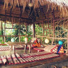 thailand travel guide | designlovefest