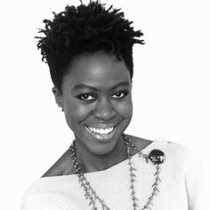 Danitra Vance, comedienne (SNL), died of breast cancer at 35 on August 21, 1994