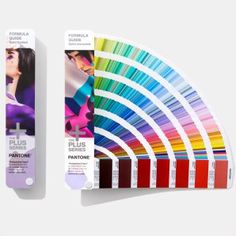 Which Pantone Color Guide Do You Need?