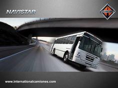 #pasaje VENTA DE REFACCIONES. El eje delantero del modelo 3100 FE / SCD es Dana Viga con capacidad de 8,000 lb y su eje trasero, también es Dana con capacidad de 15,500 lb. Le invitamos a solicitar informes con nuestro distribuidor en Allende Nuevo León, CAMIONES SIERRA NORTE, ubicado en Carretera Nacional 400, C.P. 67350. Tel. (826)2684647.