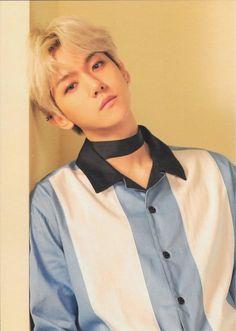 Find images and videos about kpop, exo and baekhyun on We Heart It - the app to get lost in what you love. Kyungsoo, Chanyeol, Selca Baekhyun, Exo Ot12, Chanbaek, Got7, Baekhyun Wallpaper, Kim Jong Dae, Kim Minseok