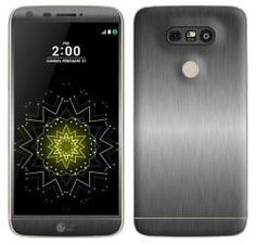 Unlocked LG G5 32GB w/ LG Cam Plus for $250  free shipping #LavaHot http://www.lavahotdeals.com/us/cheap/unlocked-lg-g5-32gb-lg-cam-250-free/217360?utm_source=pinterest&utm_medium=rss&utm_campaign=at_lavahotdealsus