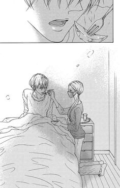 Game - Suit no Sukima - Capítulo 5 página 27 - Leer Manga en Español gratis en NineManga.com