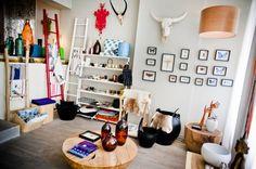 A Puur A - Shopadressen in Gent - Winkels - KnackWeekend.be