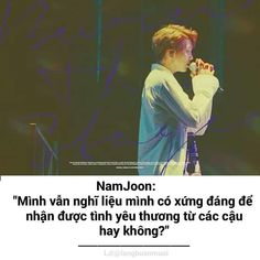 Army Quotes, Bts Quotes, Namjoon Iq, Jhope, Jimin, Long Stories, My Youth, Love You Forever, Bts Pictures