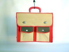 Google Image Result for school book satchel