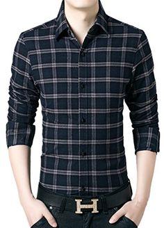 customer rating Cheap Men's Shirts, Fashion Men's Shirts for Women & Girls Online Cheap Mens Shirts, Formal Shirts For Men, Indian Men Fashion, Mens Fashion Suits, Formal Men Outfit, Casual Outfits, Smart Casual Menswear, Men Casual, Mens Designer Shirts