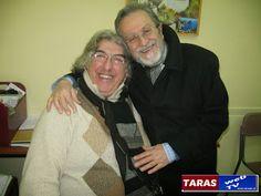 """TARAStv: """"DOMANDIAMOLO"""" LUNEDI' CON PITTACCIO & STRIPPOLI"""